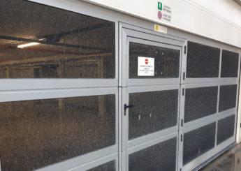 Basculante-garage-affitto-jesolo-PAT