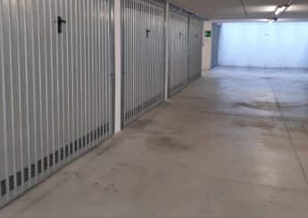 Panoramica-garage-affitto-jesolo-PAT