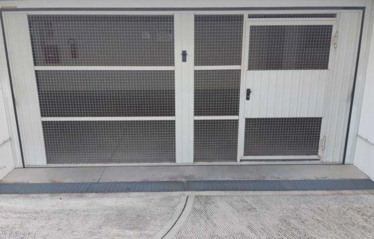 garage-affitto-jesolo-VIT-basculante