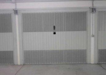 garage-affitto-jesolo-VIT-ingresso