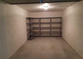 garage-affitto-jesolo-VIT-interno